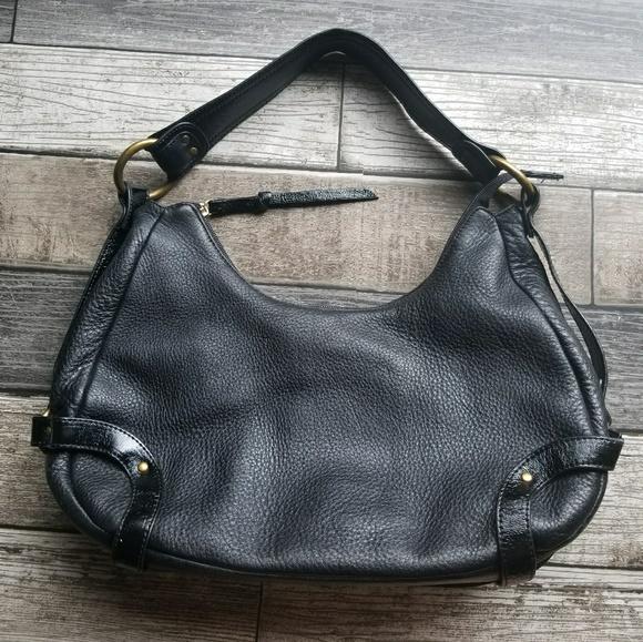 6a7951fe36f Clarks Bags | Indigo By Bag | Poshmark